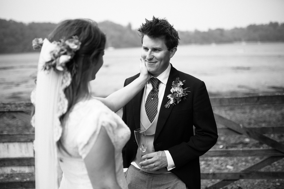devon_wedding_156
