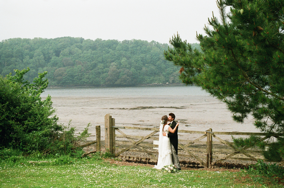 devon_wedding_165