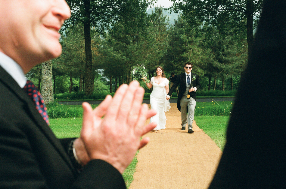 devon_wedding_181