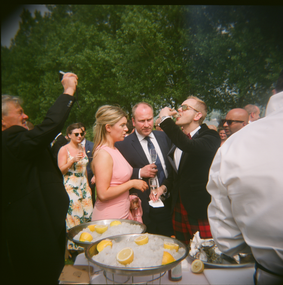 devon_wedding_182