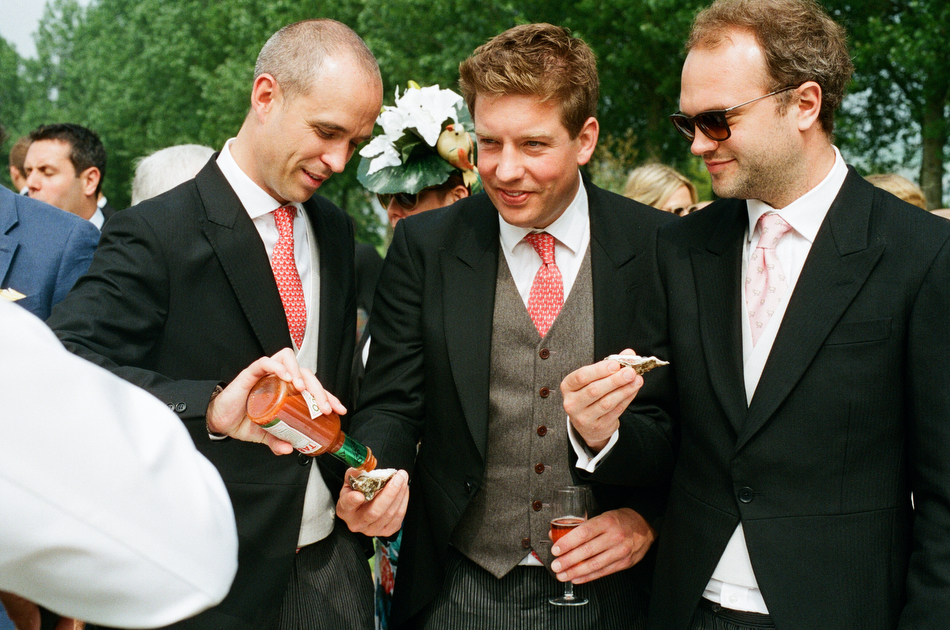 devon_wedding_185