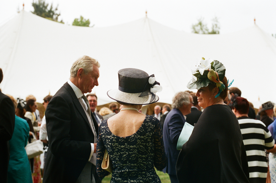 devon_wedding_190