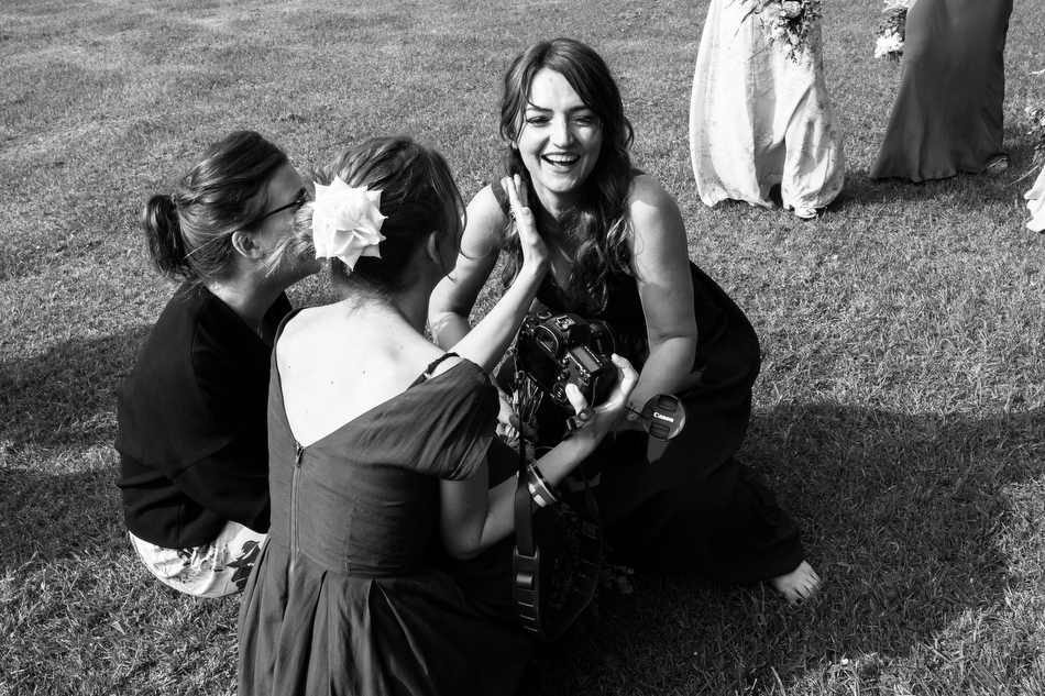 devon_wedding_215