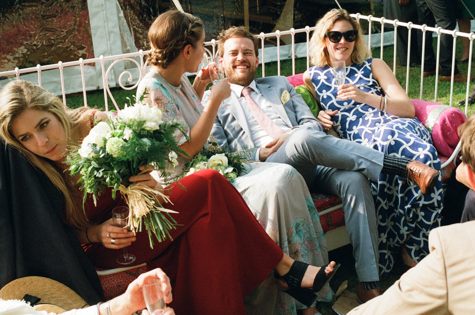 devon_wedding_223