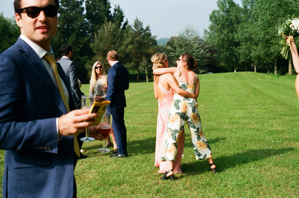 devon_wedding_225