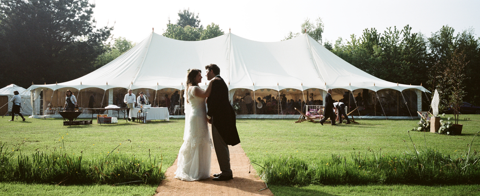 devon_wedding_230
