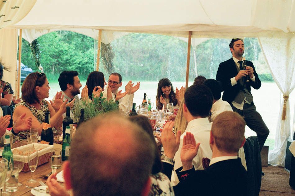 devon_wedding_234