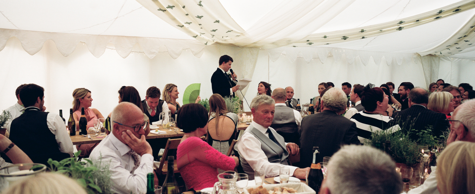 devon_wedding_254