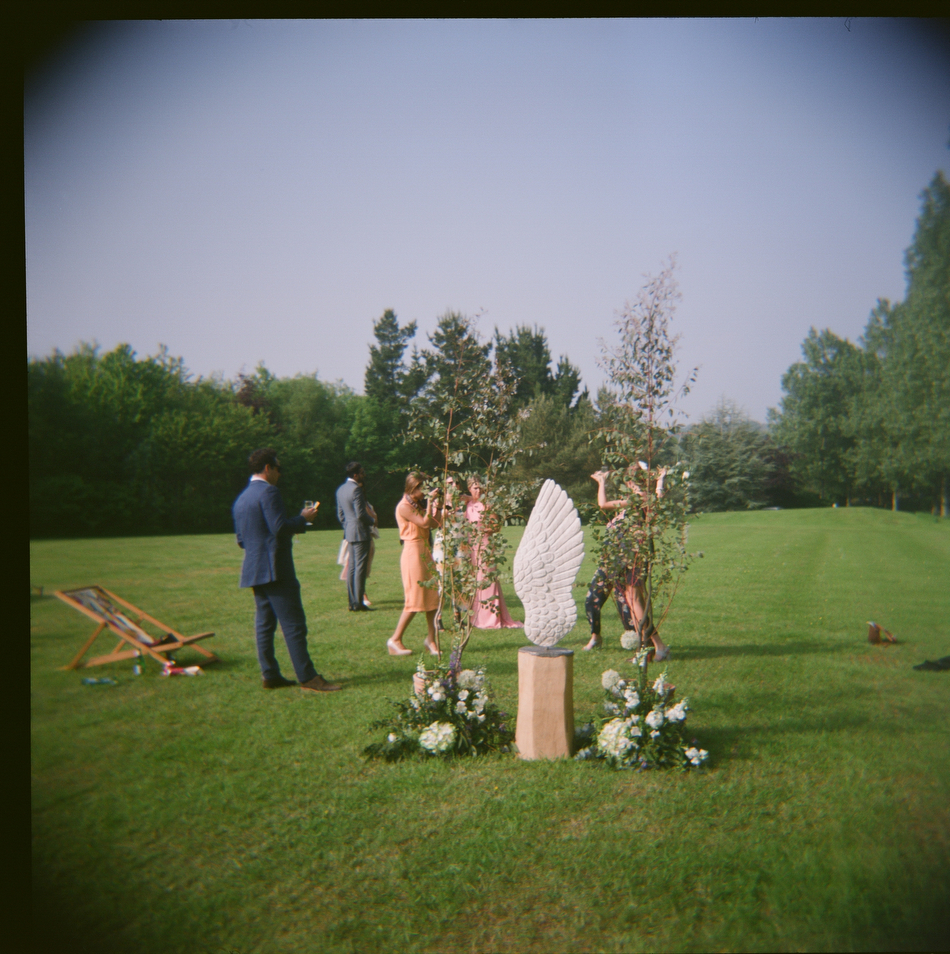 devon_wedding_269