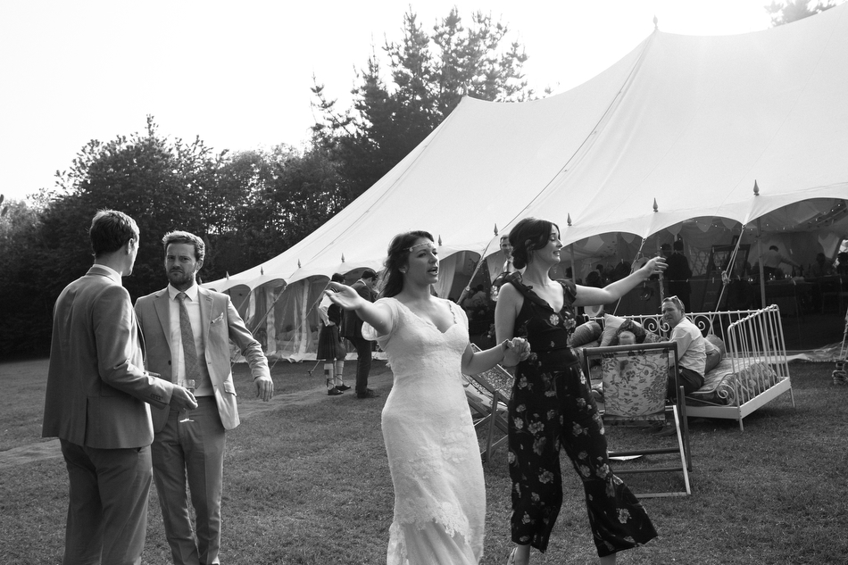 devon_wedding_274