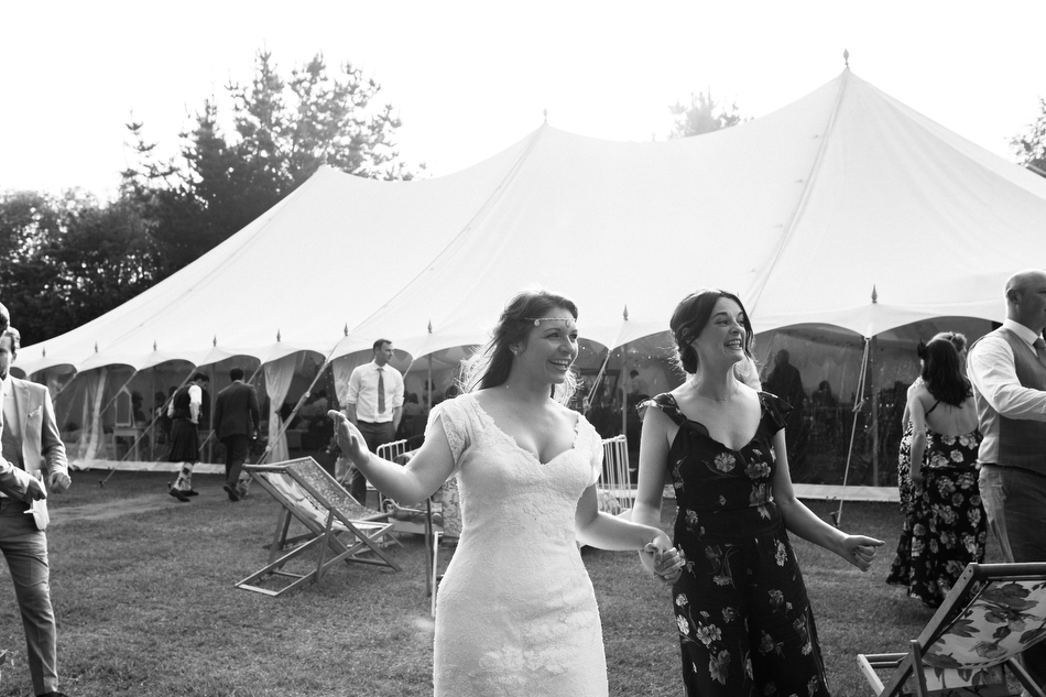 devon_wedding_275