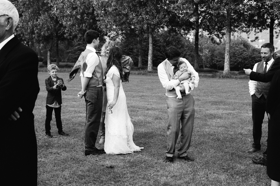 devon_wedding_288