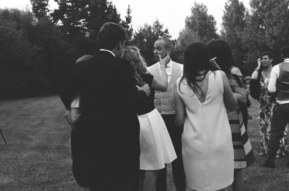 devon_wedding_289