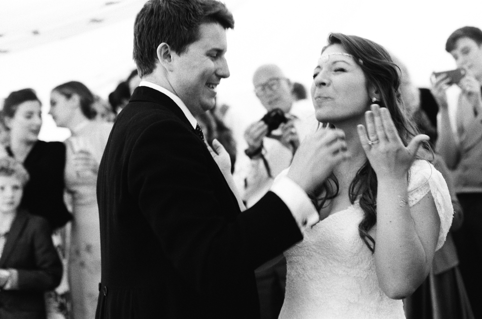 devon_wedding_303