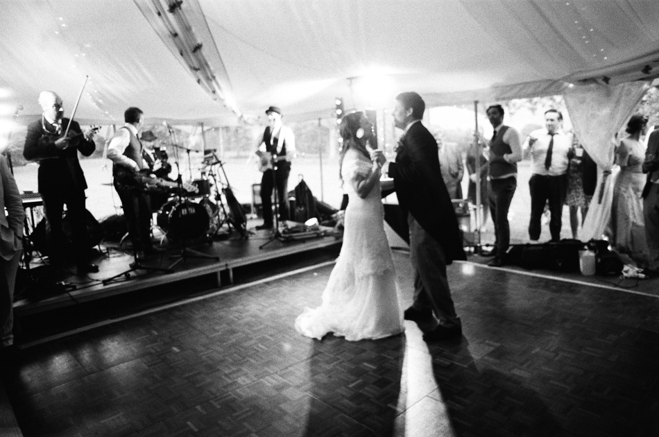 devon_wedding_310