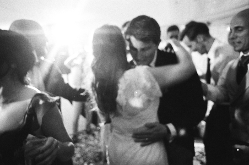 devon_wedding_318