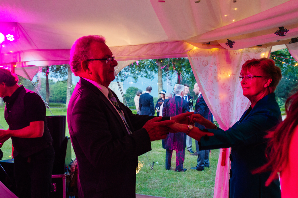 devon_wedding_355