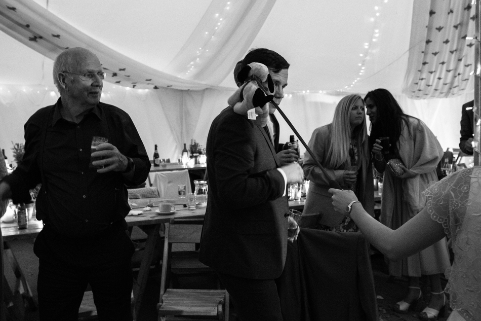 devon_wedding_357