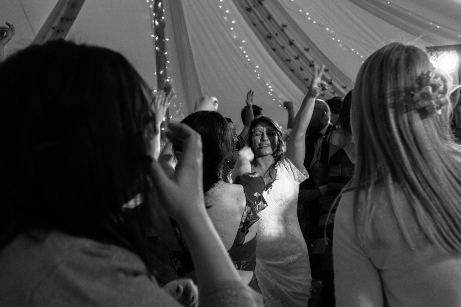 devon_wedding_364