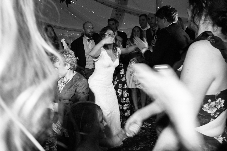 devon_wedding_370