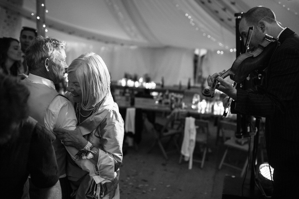 devon_wedding_390