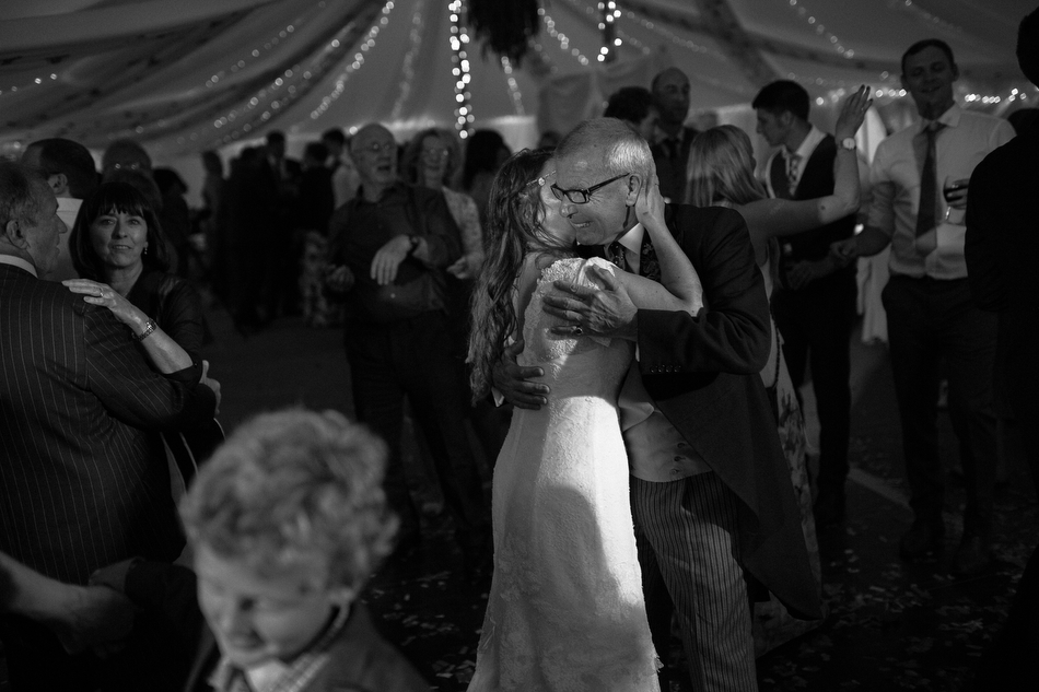 devon_wedding_392