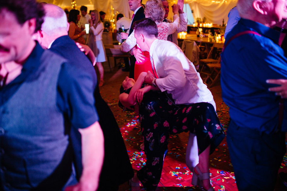 devon_wedding_397