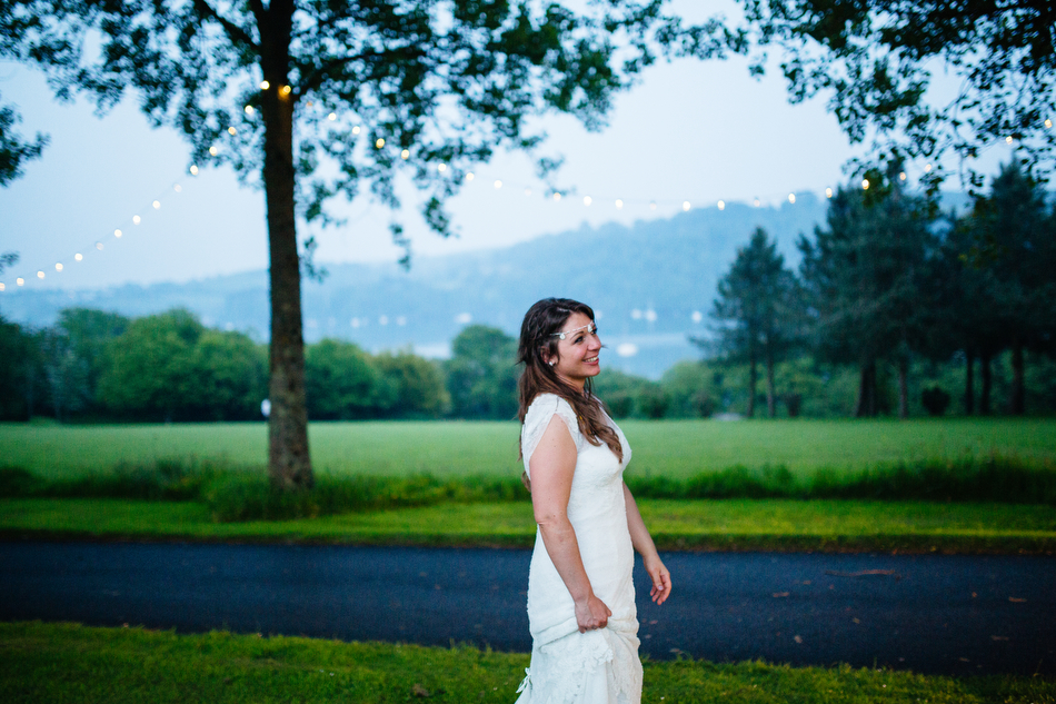 devon_wedding_414