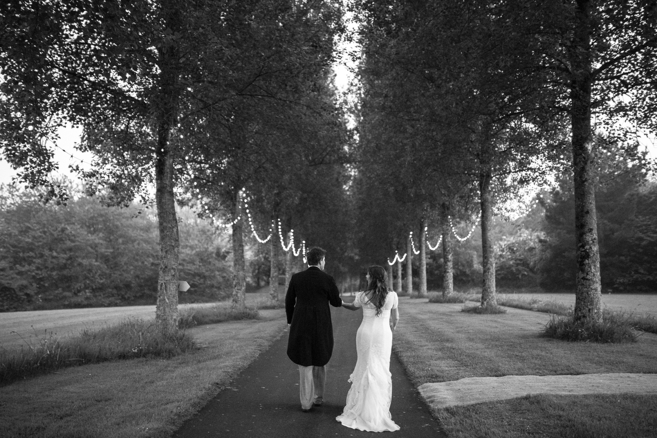 devon_wedding_418