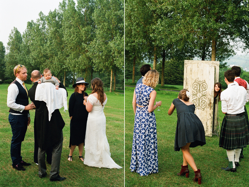 dordogne_french_wedding_028