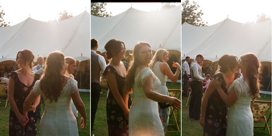 dordogne_french_wedding_030