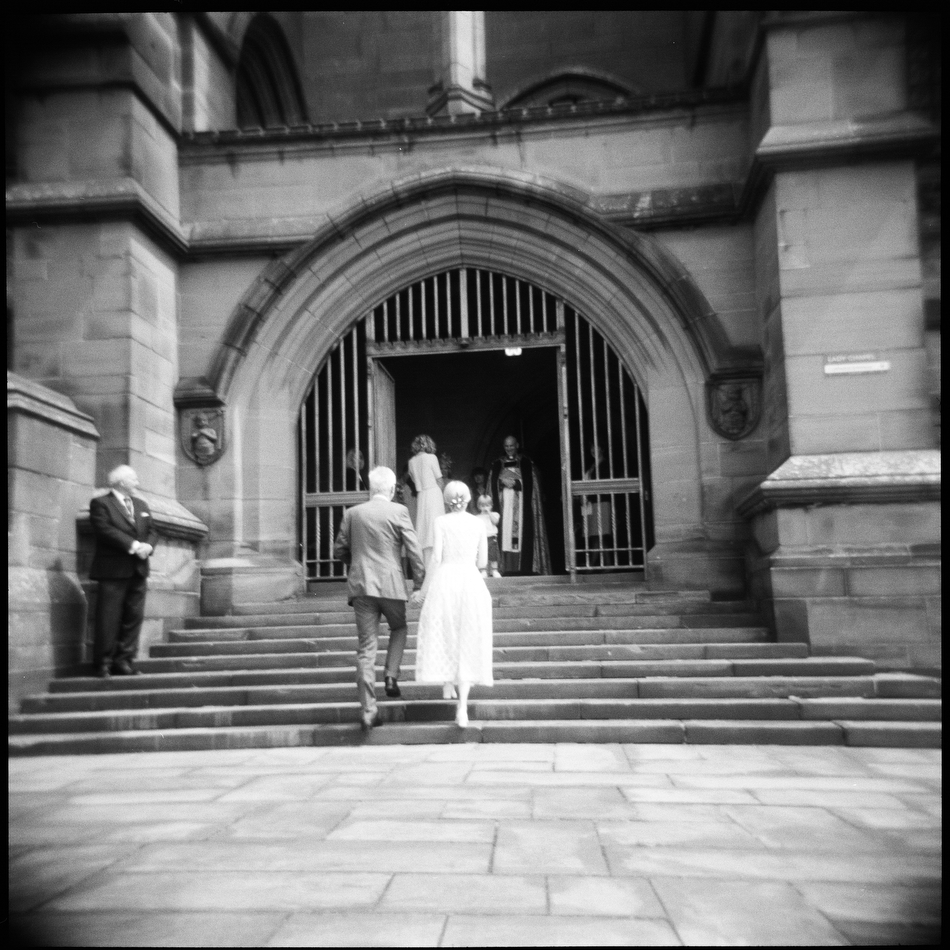 constellations_liverpool_wedding_045