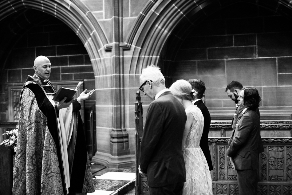 constellations_liverpool_wedding_060