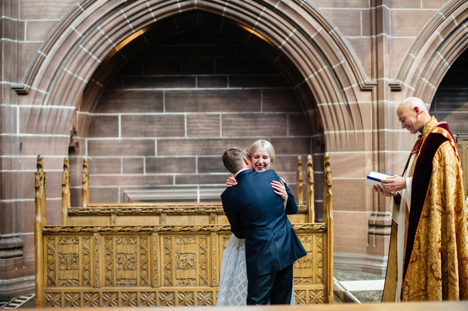 constellations_liverpool_wedding_082