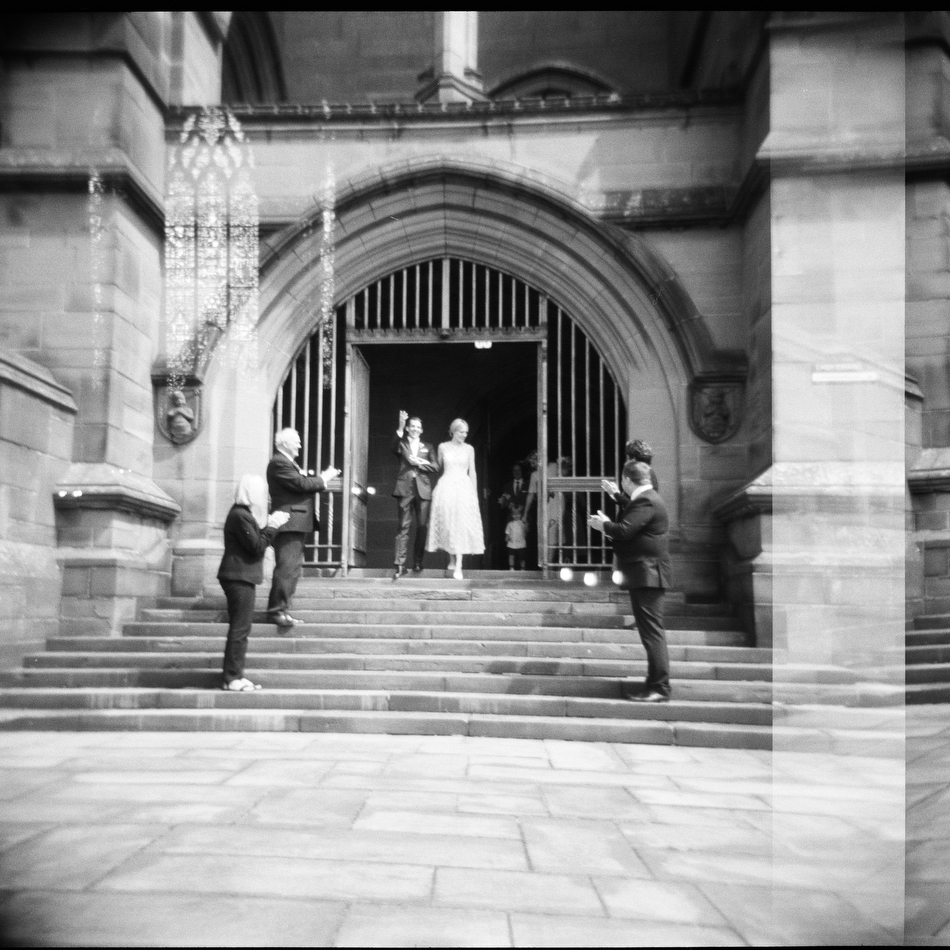 constellations_liverpool_wedding_101