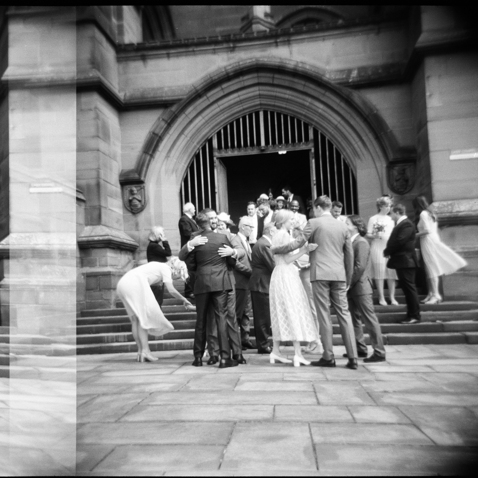 constellations_liverpool_wedding_105
