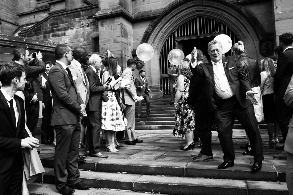 constellations_liverpool_wedding_125