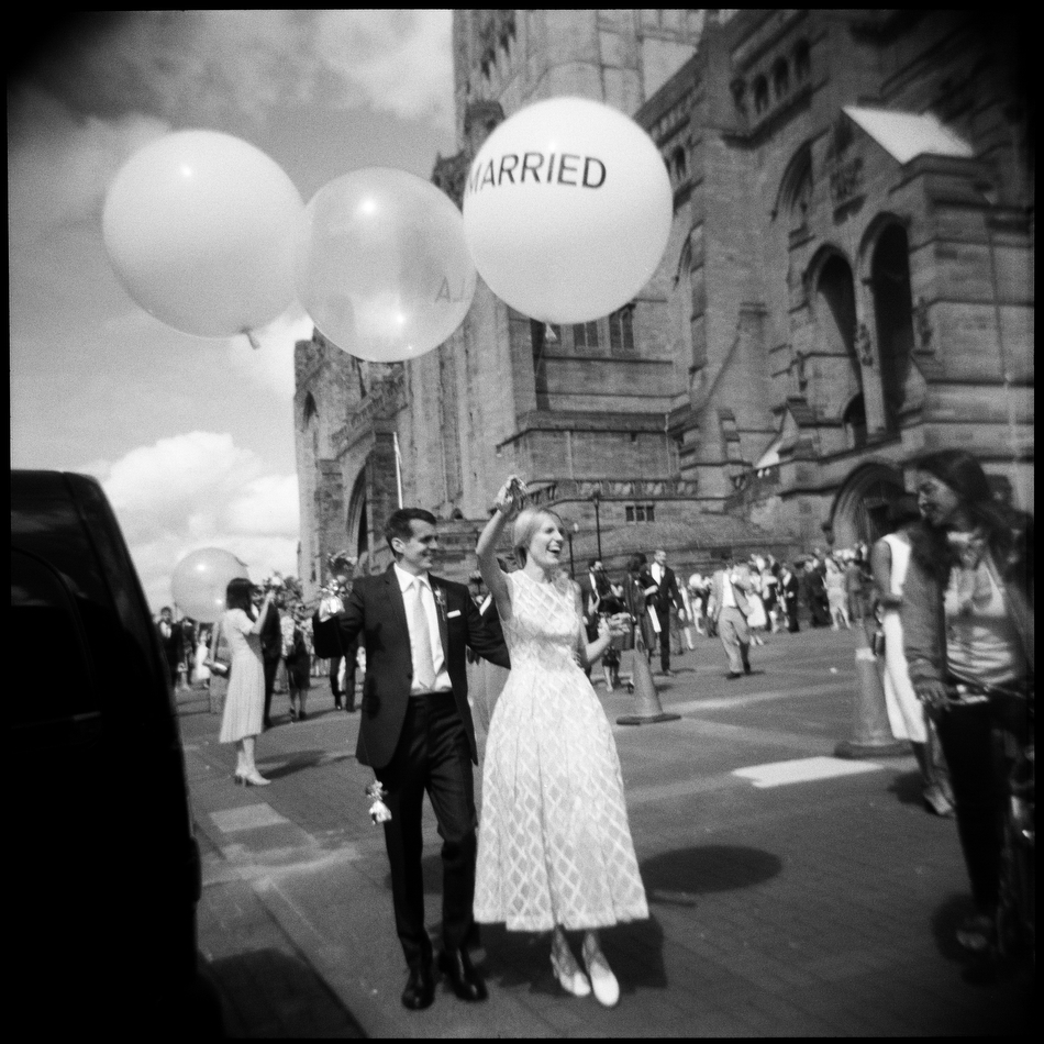 constellations_liverpool_wedding_139