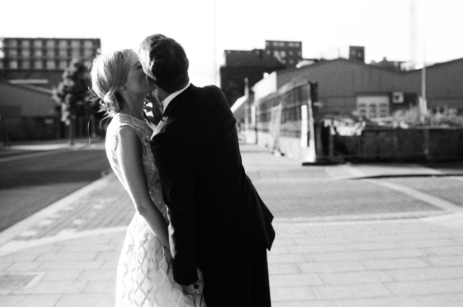 constellations_liverpool_wedding_273