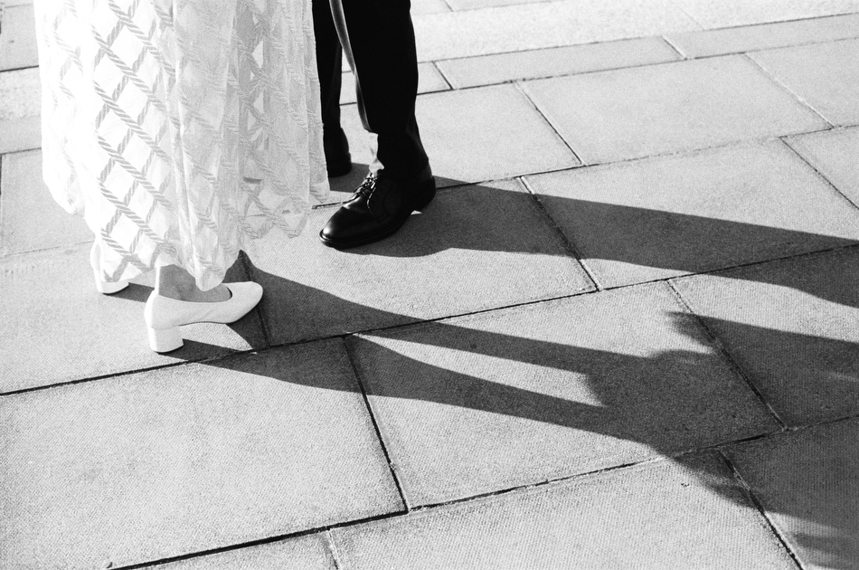 constellations_liverpool_wedding_282