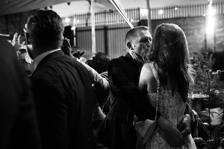constellations_liverpool_wedding_362