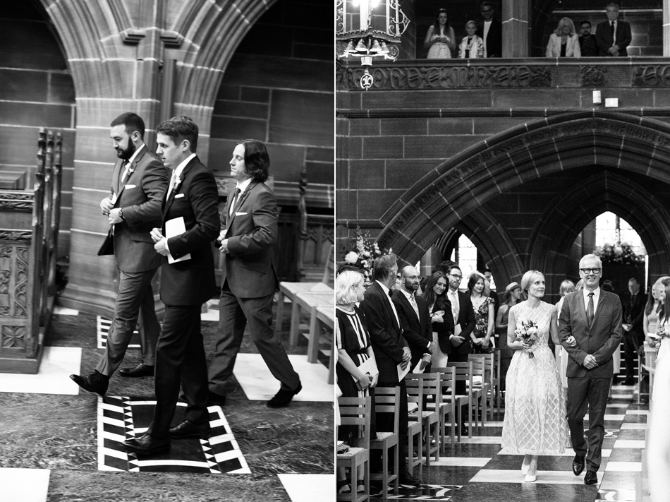 liverpool_film_wedding_008