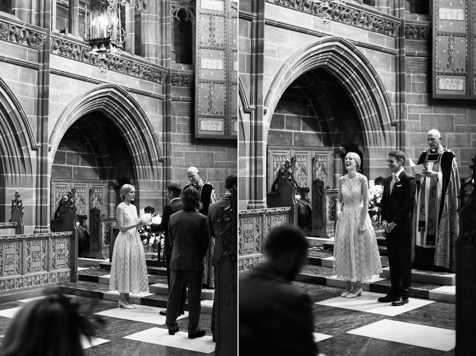 liverpool_film_wedding_012