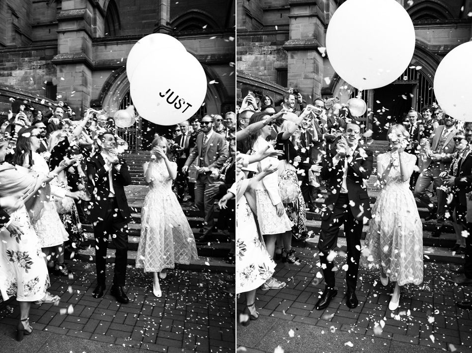 liverpool_film_wedding_017